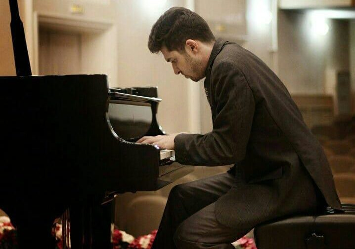 piano_concours_stage-1380087-qd