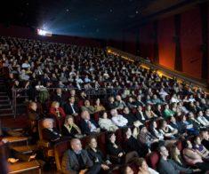 9 самых ожидаемых фильмов апреля