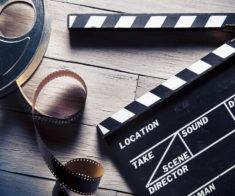 Кинопремьеры недели (20 июня)