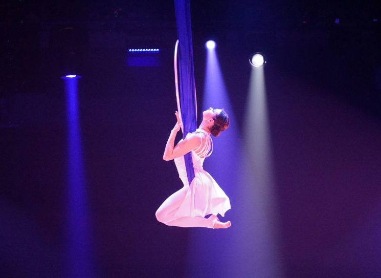 event-entertainment-circus-gymnastics