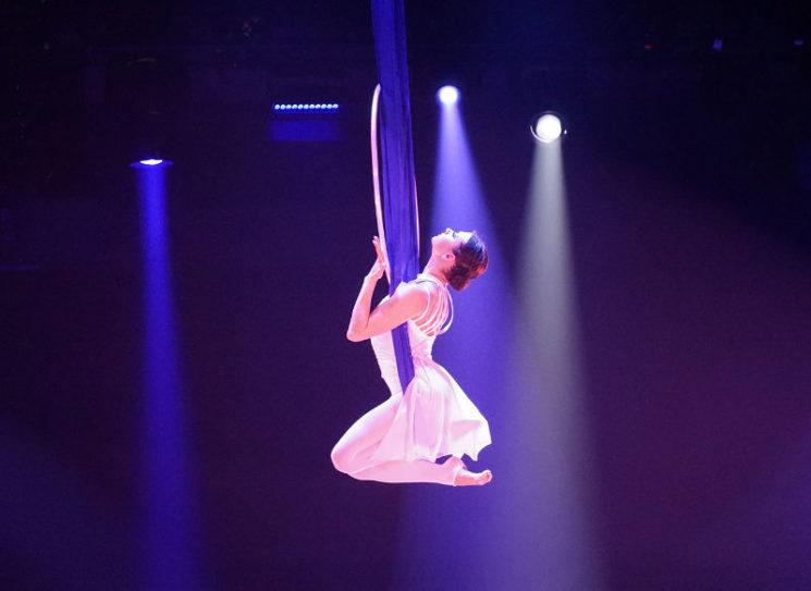 event-entertainment-circus-gymnastics