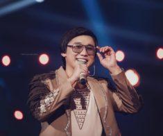 Гала-концерт ко Дню города Шымкент (19 июня)