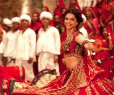 Фестиваль индийской музыки, танца и йоги