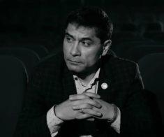 Игорь Вербицкий: «Театр — это канат, который развешан над пропастью»