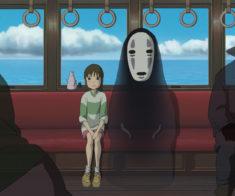 10 лучших фильмов жанра аниме