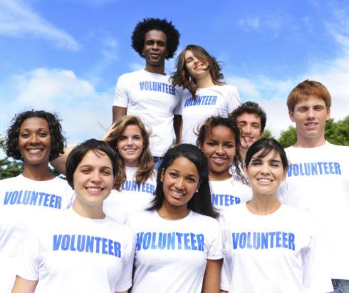 Как путешествовать бесплатно: волонтерские программы, которые предоставляют жилье и еду