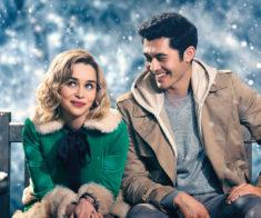 Что посмотреть в кино: кинопремьеры декабря