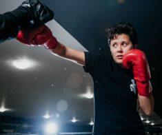 Макатревич Мария: «Спорт часть жизни»