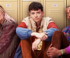 Самые ожидаемые премьеры сериалов января 2020 года