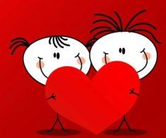 Как провести день всех влюбленных незабываемо и оригинально?