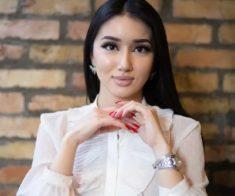 Карина Гурьянова: об участии в конкурсах красоты и как вести красивый бизнес