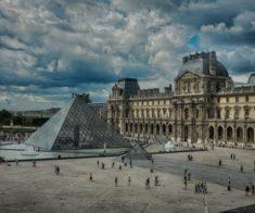 Бесплатные виртуальные экскурсии самых известных музеев и театров