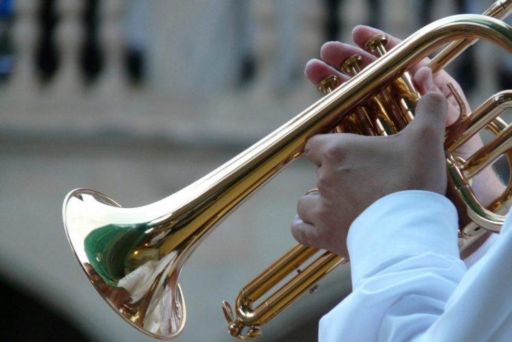duhovaya-truba